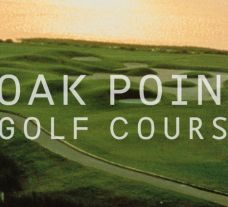 The Oak Point Course - Kiawah Island has several of the finest golf course within South Carolina