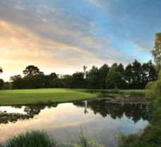 All The Meon Valley Country Club's beautiful golf course situated in vibrant Hampshire.