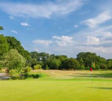 All The Sprowston Manor Golf Club's picturesque golf course situated in sensational Norfolk.