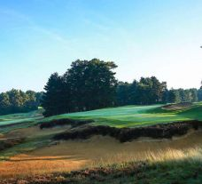 All The The Berkshire Golf Club's scenic golf course in brilliant Berkshire.
