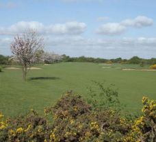 View Orsett Golf Club's picturesque golf course situated in fantastic Essex.