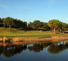 La Reserva Golf Club has got some of the top golf course around Costa Del Sol