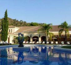 the gran hotel benahavis