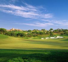 Monte Rei Golf  Country Club