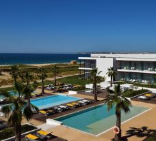 Pestana Alvor South Beach Hotel
