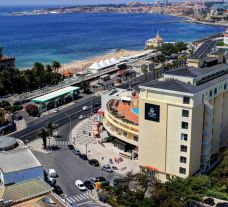 Vila Gale Estoril Hotel