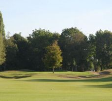 Damme Golf & Country Club has lots of the most popular golf course around Bruges & Ypres