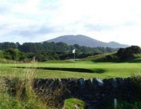 Lundin Golf Club carries several of the most excellent golf course in Scotland