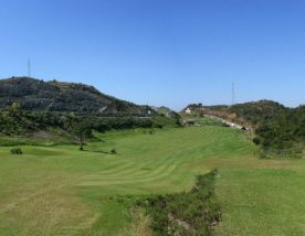 All The Tramores Course - Villa Padierna's beautiful golf course in incredible Costa Del Sol.