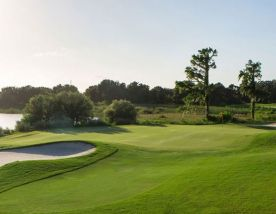 All The Orange County National Golf Center 's picturesque golf course within stunning Florida.