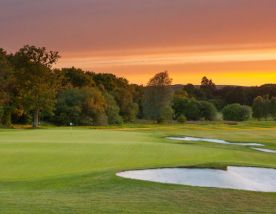 Forest of Arden Golf has got several of the preferred golf course around West Midlands