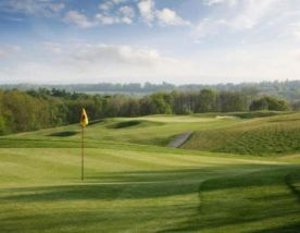 Dale Hill Golf Club provides among the leading golf course in Sussex