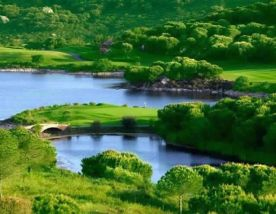 almenara golf course sotogrande