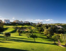 Pestana Vale da Pinta Golf Course