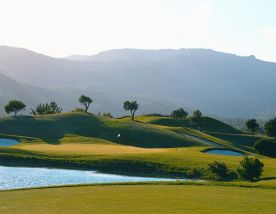 Penha Longa Atlantic Golf Course