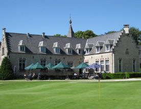Brabantse Golf Club