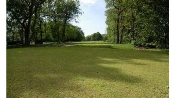 View Golf de Brigode's scenic golf course within stunning Northern France.