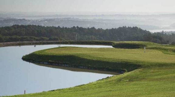 royal obidos golf resort